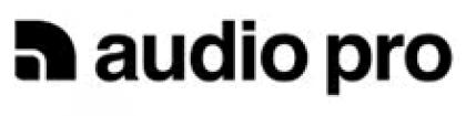 audio pro Warszawa