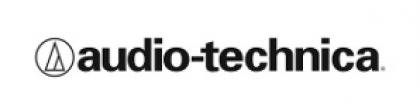 audio-technica Warszawa