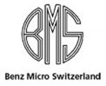 benz micro Warszawa