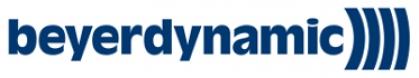beyerdynamic Warszawa