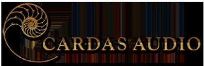 cardas audio Warszawa