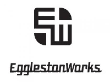 egglestonworks Warszawa