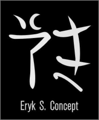 eryk s concept Warszawa
