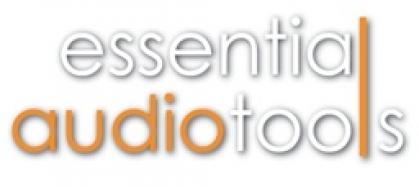 essential audio tools Warszawa