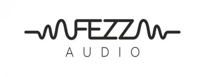 fezz audio Warszawa