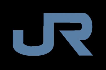 jr audio Warszawa