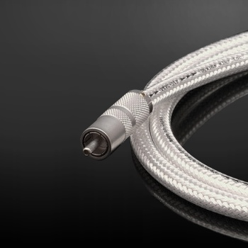 kable coaxial