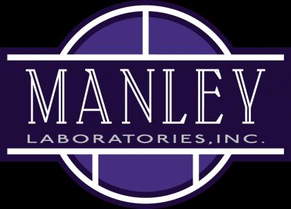 manley labs Warszawa