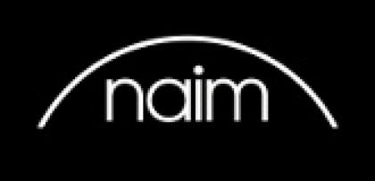 naim label Warszawa