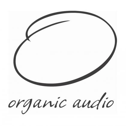 organic audio Warszawa