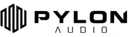 pylon audio Warszawa