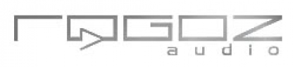 rogoz-audio