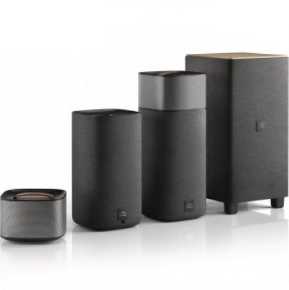 soundbary/głośniki tv