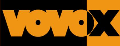 vovox Warszawa