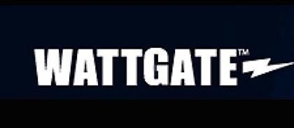 wattgate Warszawa