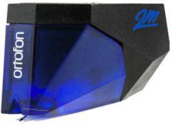 - Ortofon 2M Blue
