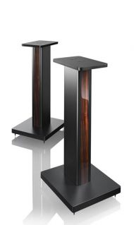 - Acoustic Energy Reference Stand