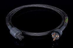 - Acoustic El Nino P-4060 1.8m