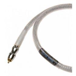 - Acoustic Acoustic Zen Silver Byte 1m - autoryzowany dealer w Warszawie tel. 22 825 30 90 , dogodne raty, dostawa i instalacja gratis