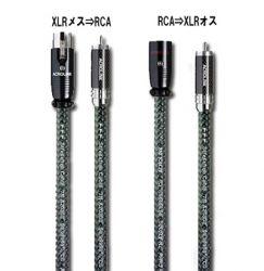 - Acrolink 7N-A2030III Pro  1m xlr