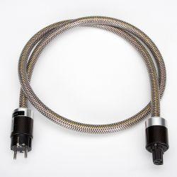 - Acrolink 7N-PC5500 1.5m