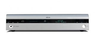 - Arcam SOLO MUSIC - AUDIOPUNKT - autoryzowany dealer ARCAM w Warszawie tel. 22 825 30 90 , dogodne raty, dostawa