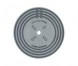 - Audio-Technica AT6180