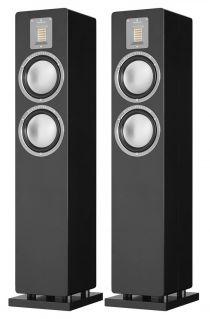 - Audiovector QR3