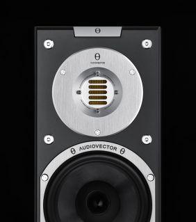 - Audiovector SR1 Avantgarde