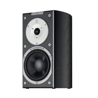 - Audiovector SR1 Signature