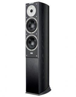 - Audiovector SR3 Signature