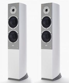 - Audiovector SR3 Super
