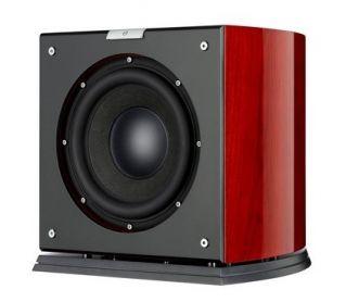 - Audiovector SR SUB Avantgarde Arreté