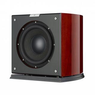 - Audiovector SR SUB Avantgarde