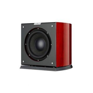 - Audiovector SR SUB Signature