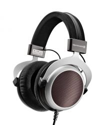 - Beyerdynamic T90