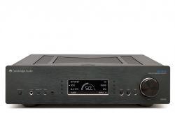 - Cambridge Audio Azur 851A - autoryzowany dealer w Warszawie tel. 22 825 30 90 , dogodne raty, dostawa i instalacja gratis