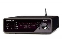 - Cambridge Audio Minx Xi  - autoryzowany dealer w Warszawie tel. 22 825 30 90 , dogodne raty, dostawa i instalacja gratis
