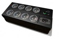 - Essential Audio Tools Mains Multiplier 8+ AUTORYZOWANY DEALER AUDIOPUNKT POLSKA Dostawa 0 zł!