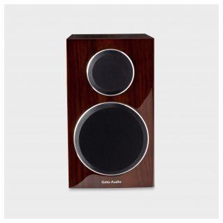 - Gato Audio FM-15 autoryzowany dealer