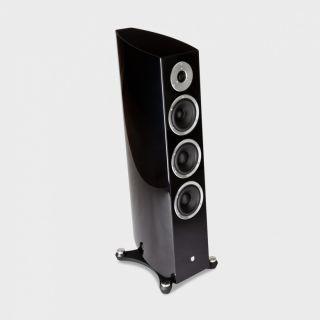 - Gato Audio FM-30 autoryzowany dealer