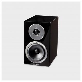 - Gato Audio FM-8