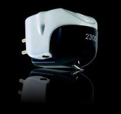 - Goldring 2300