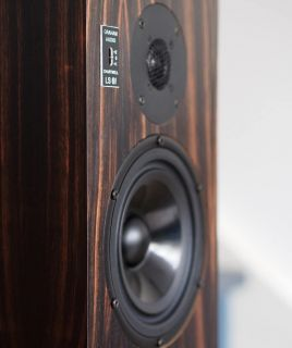 - graham audio ls6f