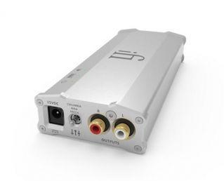 - ifi iPhono 2 - autoryzowany dealer iFI  w Warszawie tel. 22 825 30 90 , dogodne raty, dostawa i instalacja gratis