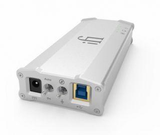 - IFI iUSB 3.0 Micro - autoryzowany dealer iFI  w Warszawie tel. 22 825 30 90 , dogodne raty, dostawa i instalacja gratis