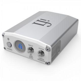 - IFI iONE nano - autoryzowany dealer iFI  w Warszawie tel. 22 825 30 90 , dogodne raty, dostawa i instalacja gratis