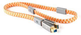- iFi Audio Mercury USB - autoryzowany dealer iFI  w Warszawie tel. 22 825 30 90 , dogodne raty, dostawa i instalacja gratis