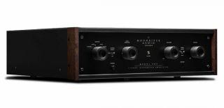 - Moonriver Audio Model 404
