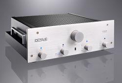 - Octave HP 500 SE